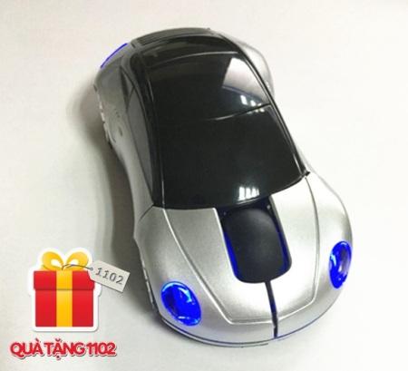 chuột máy tính ô tô